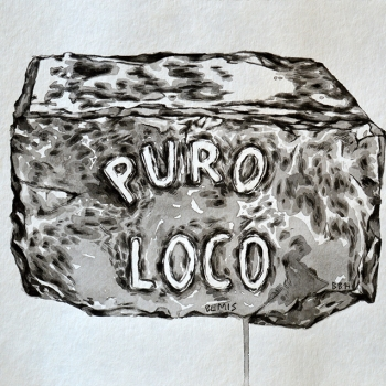http://balambartolome.com/files/gimgs/th-102_102_puro-loco-web.jpg