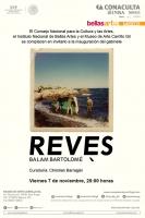 103_invitacion-reves-web.jpg
