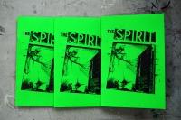 103_spirit-publicacion-web.jpg