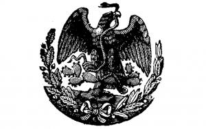 http://balambartolome.com/files/gimgs/th-106_106_escudo-porfiriano.jpg