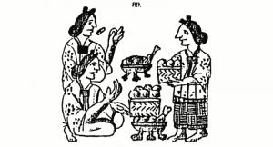 http://balambartolome.com/files/gimgs/th-106_106_tamales-florentine-codex.png