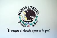 106_logo-manialtepec.jpg