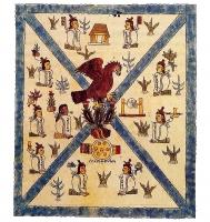 106_pag-4-codex-mendoza.jpg