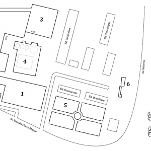 http://balambartolome.com/files/gimgs/th-109_109_mapa-triptico-impresion.jpg