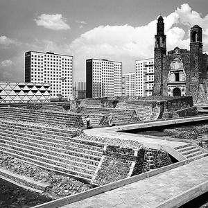 http://balambartolome.com/files/gimgs/th-109_109_tlate-tres-culturas.png