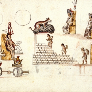 http://balambartolome.com/files/gimgs/th-109_109_tlatelolco-c-azcatitlan-web.jpg