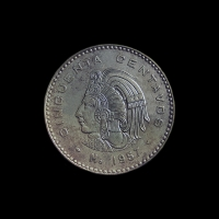 109_50c-1957-cuauhtemoc-web.jpg