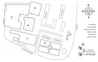 109_mapa-triptico-impresion.jpg