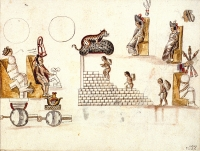 109_tlatelolco-c-azcatitlan-web.jpg