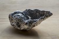 113_caracol-aluminio-1.jpg