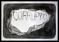 113_corrupto-web.jpg