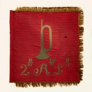 http://balambartolome.com/files/gimgs/th-120_120_bandera-regimiento_v2.jpg