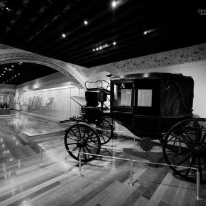 http://balambartolome.com/files/gimgs/th-120_120_museo-intervenciones-2-web_v2.jpg