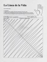 37_linea-ramon-laserna-web.jpg