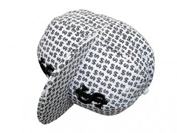 http://balambartolome.com/files/gimgs/th-3_3_asteroide-3dollar.jpg