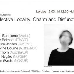 http://balambartolome.com/files/gimgs/th-66_66_nkd-invitacion-2011.jpg