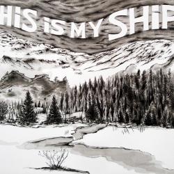 http://balambartolome.com/files/gimgs/th-66_66_this-is-my-ship2011.jpg