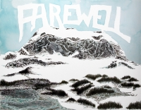 66_farewell2011.jpg