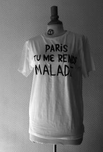 http://balambartolome.com/files/gimgs/th-67_67_camisetabyn.jpg