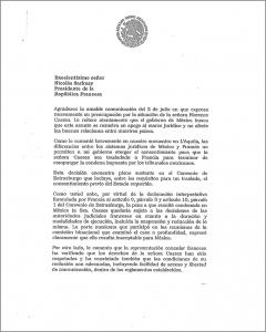 http://balambartolome.com/files/gimgs/th-67_67_cartacalderoncassez1.jpg