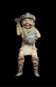http://balambartolome.com/files/gimgs/th-67_67_escultura-maya-web.jpg