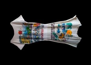 http://balambartolome.com/files/gimgs/th-67_67_paris-mexico-shirt-web.jpg