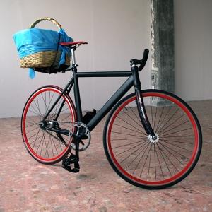 http://balambartolome.com/files/gimgs/th-68_68_bicicleta-atea-copy_v2.jpg