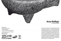 68_atea2011-copy.jpg