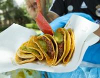 68_tacos.jpg