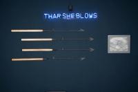 72_thar-she-blows-2.jpg