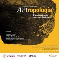 http://balambartolome.com/files/gimgs/th-73_73_artropologia.jpg