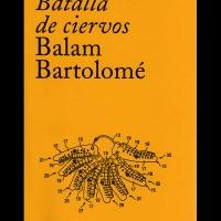 http://balambartolome.com/files/gimgs/th-73_73_batalla-portada-web_v2.jpg