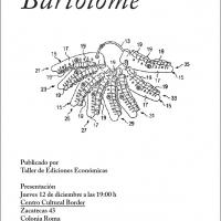 http://balambartolome.com/files/gimgs/th-73_73_flyer-batalla-b.jpg