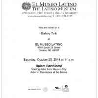 http://balambartolome.com/files/gimgs/th-73_73_gallery-talk-10-25-2014.png