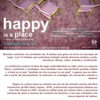 http://balambartolome.com/files/gimgs/th-73_73_happy-is-a-place-2010.jpg