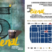 http://balambartolome.com/files/gimgs/th-73_73_invitacion-bienal-uaemex.jpg