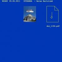 http://balambartolome.com/files/gimgs/th-73_73_ipiranga.jpg