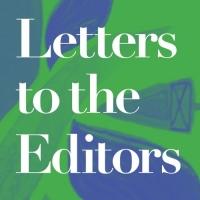 http://balambartolome.com/files/gimgs/th-73_73_letterstotheeditors.jpg