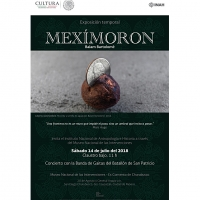 http://balambartolome.com/files/gimgs/th-73_73_meximoron-invitacion.jpg