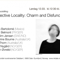 http://balambartolome.com/files/gimgs/th-73_73_nkd-invitacion-2011.jpg