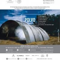 http://balambartolome.com/files/gimgs/th-73_73_polvo-carrillo-gil-copy.jpg