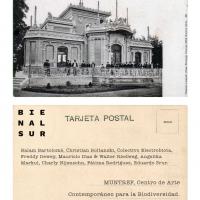 http://balambartolome.com/files/gimgs/th-73_73_postal-pabellon-del-aguila.jpg