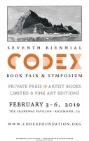 73_codex.jpg
