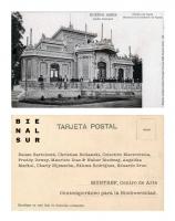 73_postal-pabellon-del-aguila.jpg