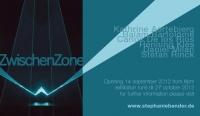 73_zwischenzone-flyer.jpg