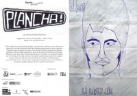8_invitacion-plancha-copy.jpg