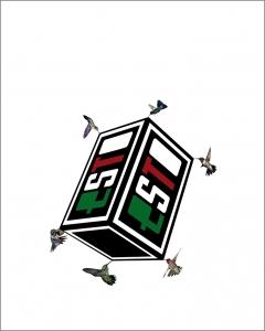http://balambartolome.com/files/gimgs/th-93_93_bandera2011.jpg
