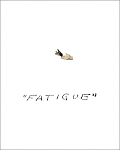 http://balambartolome.com/files/gimgs/th-93_93_fatigue2012.jpg