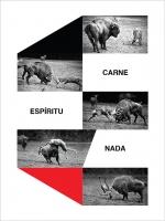 93_carne-espiritu-nada-web.jpg