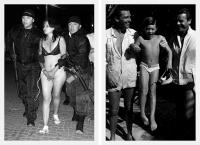 93_prisioneros-web.jpg